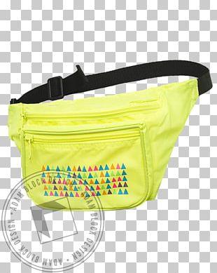 Bum Bags Fashion Clothing Accessories Handbag PNG