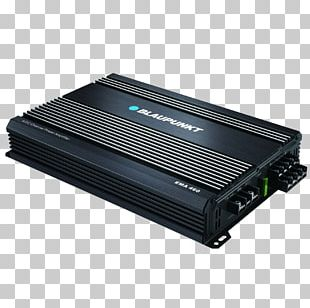 Power Inverters Audio Power Amplifier Audio Power Amplifier Subwoofer PNG