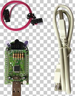 Hardware Programmer Nicai Systems Roboterbausatz Nibo 2 USB Adapter Computer Programming PNG