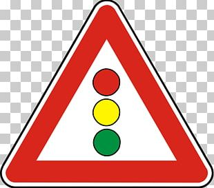 Traffic Sign Priority Signs Traffic Light Transport PNG