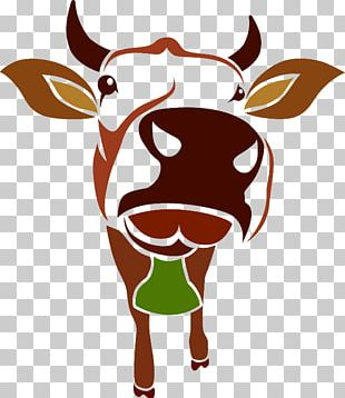 Beef Cattle Stock Photography PNG