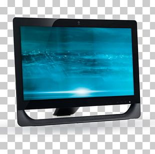 Computer Monitor Gadget Electronic Device Screen PNG