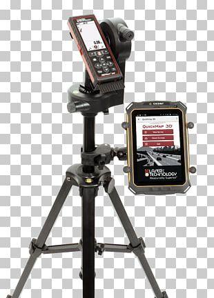 Range Finders Geographic Information System Laser Rangefinder Technology PNG