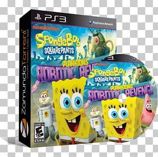 Spongebob Squarepants S PNG Images, Spongebob Squarepants S Clipart