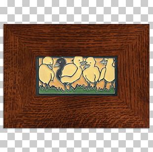 Wood Stain Frames /m/083vt Rectangle PNG