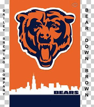 2018 Chicago Bears Season NFL Draft Los Angeles Rams PNG
