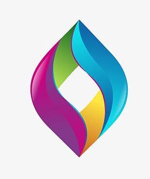 Cloud Computing Logo PNG