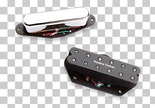 Seymour Duncan Single Coil Guitar Pickup Fender Stratocaster