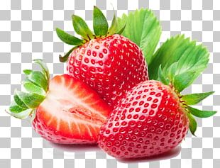 Smoothie Strawberry Juice Strawberry Juice Fruit PNG