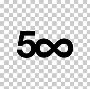 500px Computer Icons Social Media Logo Photography PNG