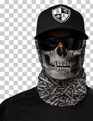 Face Shield Head Balaclava Mask PNG