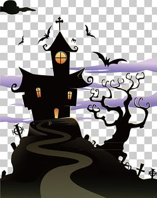 New Yorks Village Halloween Parade Haunted Attraction Trick-or-treating Party PNG