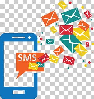 SMS Marketing Bulk Messaging Text Messaging Mobile Phones PNG