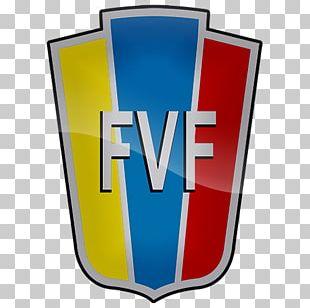Venezuela National Football Team Logo Venezuelan Football Federation Argentina National Football Team Venezuelan Primera División PNG