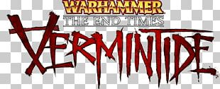Warhammer: End Times PNG