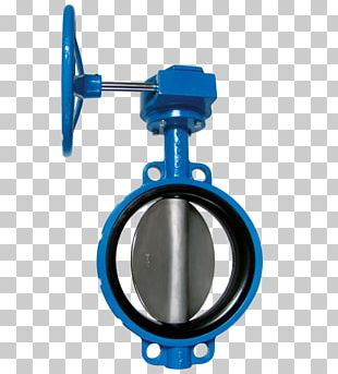 Butterfly Valve Industry Piping And Plumbing Fitting Tap PNG