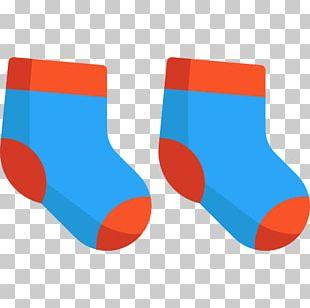 FALKE KGaA Sock Clothing Computer Icons PNG