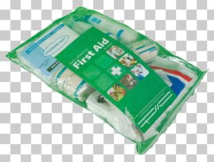 First Aid Kits First Aid Supplies Occupational Safety And Health Medicine PNG