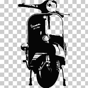 Sticker Wall Decal Motorcycle PNG