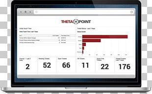 Computer Program Computer Software Ext.NET Data Line Chart PNG