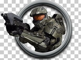 Halo: The Master Chief Collection Halo 4 Halo: Reach Halo 3: ODST PNG
