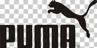 Herzogenaurach Puma Logo Cleat PNG