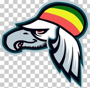 Philadelphia Eagles NFL Jacksonville Jaguars New York Giants Oakland Raiders PNG