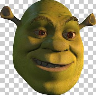 Shrek Donkey Princess Fiona Portable Network Graphics PNG