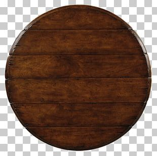 Table Wood Stain Hardwood Varnish PNG