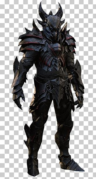 Plate Armour Knight Warrior Dungeons Dragons Png Clipart Action Figure Armour Art Black Knight Concept Free Png Download This set of armor provides the option of a more refined and knightly approach to wearing the bones of. plate armour knight warrior dungeons