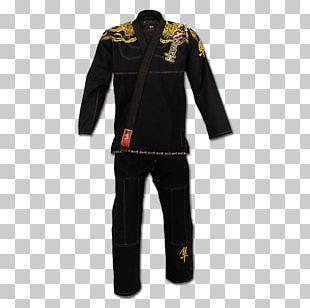Brazilian Jiu-jitsu Gi Suzuki Hayabusa Glycemic Index Jujutsu PNG