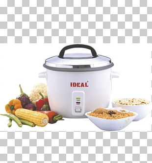 Rice Cookers Cooking Ranges Cookware Kettle PNG