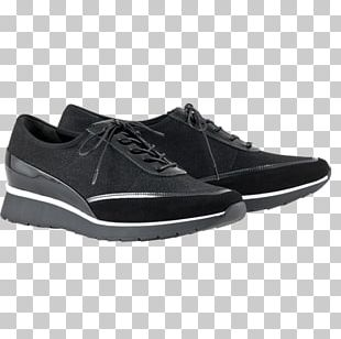 Shoe Clothing Sneakers Under Armour Footwear PNG