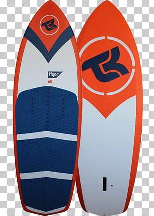 Surfboard Foilboard Kitesurfing PNG