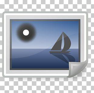 Theme Desktop Photography PNG