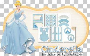 Cinderella Ariel Disney Princess Princess Jasmine The Walt Disney Company PNG