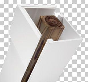 Column Porch Interior Design Services Wrap Decorative Arts PNG