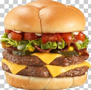Hamburger Cheeseburger Veggie Burger Arch Deluxe McDonald's Big Mac PNG