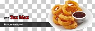 Onion Ring Squid As Food Pizza Squid Roast Fast Food PNG