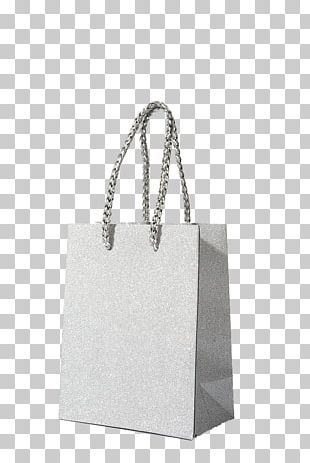 Tote Bag Shopping Bag Paper PNG