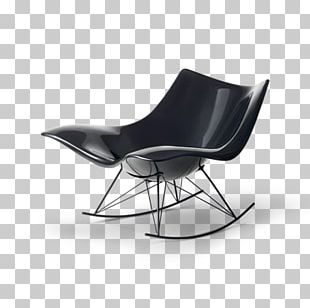 Eames Lounge Chair Rocking Chairs Table Furniture PNG