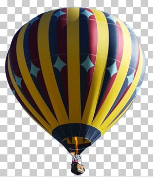 Hot Air Balloon Portable Network Graphics PNG
