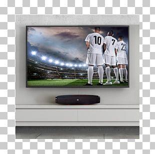 Loudspeaker Wireless Speaker Soundbar JBL Boost TV PNG