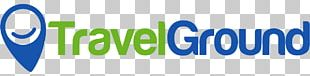 Accommodation TravelGround Villa Self Catering Guest House PNG
