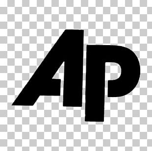 Associated Press New York City Washington PNG