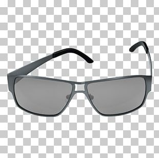 Goggles Sunglasses Аутоспот Light PNG