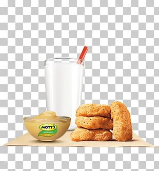 Hamburger Cheeseburger Chicken Sandwich Chicken Nugget Whopper PNG