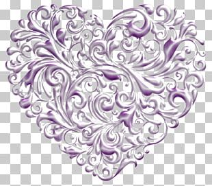 Heart Gold Stock Photography PNG