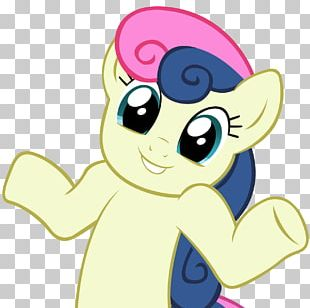 My Little Pony: Equestria Girls My Little Pony: Friendship Is Magic Fandom PNG