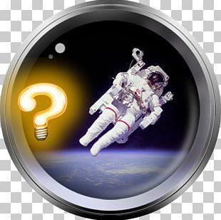 Pandora's Brain International Space Station Technology Science Evolution PNG